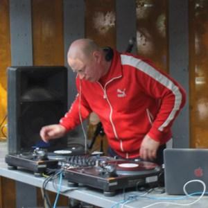DJ Junk