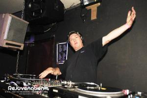 DJ Hyrize