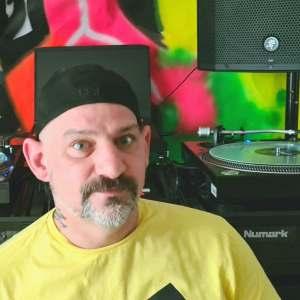 DJ Phat Flava